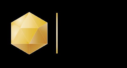 Thegreatdesign-logo-1424874973