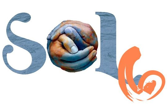Logo_sol6-1424879310