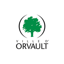 Orvault-1424880521