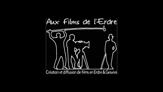 Aux-films-de-lerdre-1424880568