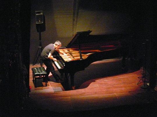 Gilles_piano_4__-1424889638