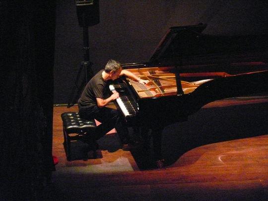 Gilles_piano_5__-1424889673