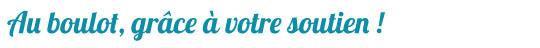 Auboulot-1424890323