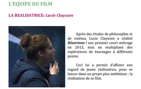 L_equipe_du_film_lucie-1424896793