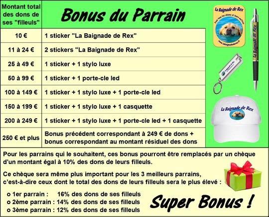 Bonus_parrainage_bis-1424907938