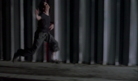 Badblood-dance-1424954685