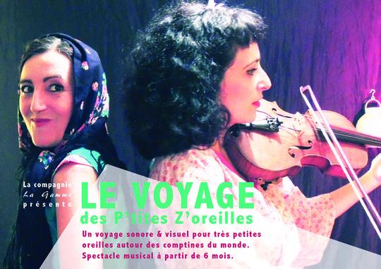 Voyage_ptites_zoreilles-1424959130