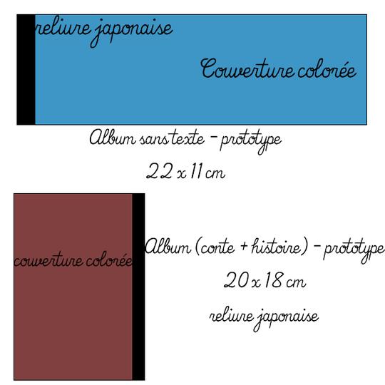 Prototypes_livre-1424971288