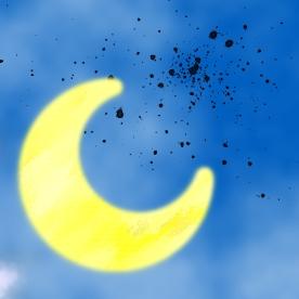 Logo_badge-1424972499