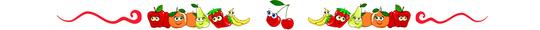 Banderolle_multifruits_lfps_kisskiss-1424982515