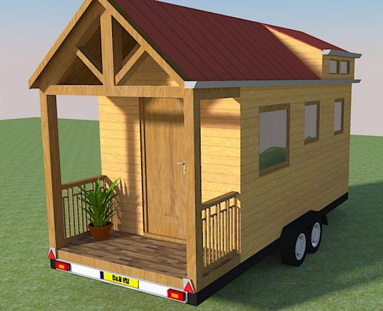 Tiny-house2-1424992771