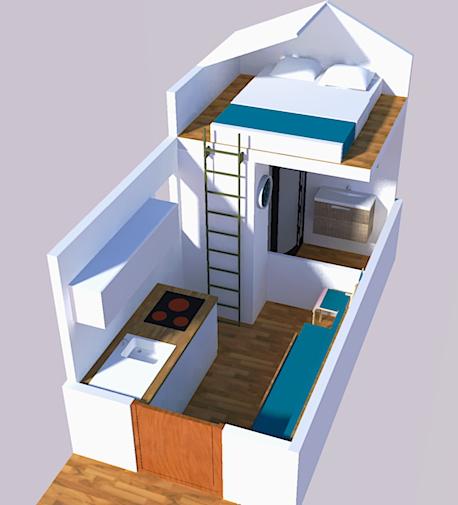 Amenagement-tiny-house2-1424992817