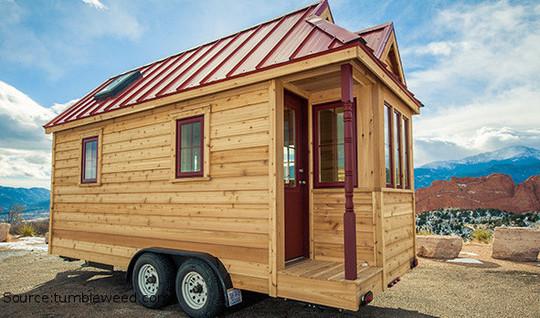 Tiny-house-wheel-3-1424998462