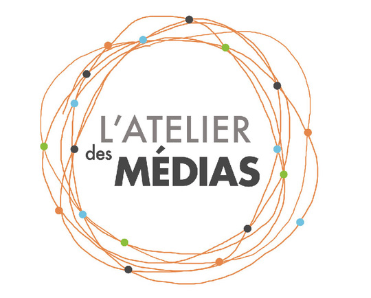 Logo-coworking-lyon-atelier-des-medias-grand-1425030826