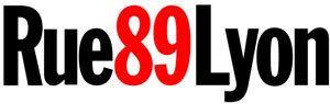 Logo-rue89lyon-1425030868