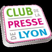 Club_de_la_presse_lyon-1425030905