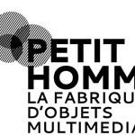 Logo-petit-homme-la-fabrique-dobjet-multimedia-bd-150x150-1425030928