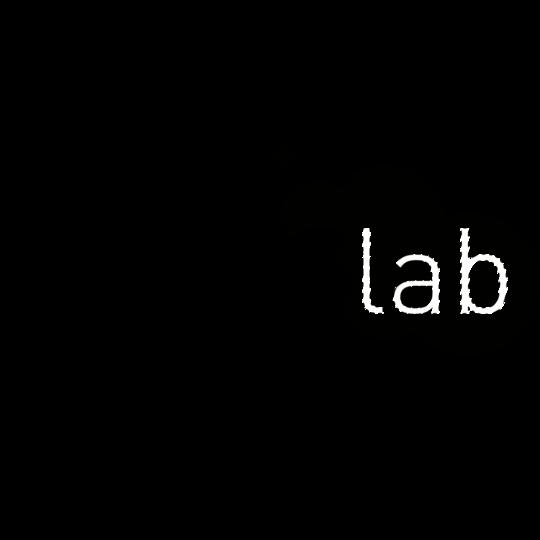Logo-presslab-carre-1425030994