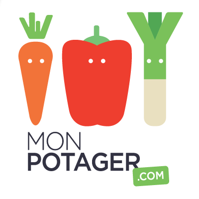 Logo-monpotager-1425031019