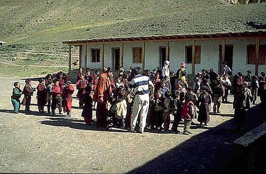 Dhotarap-1425036202