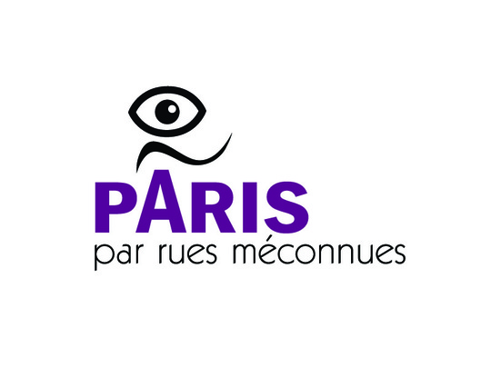 Logo_pprm-definitif-1425041781