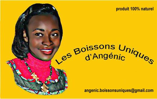 Boissons_uniques2bis_copie-1425041799