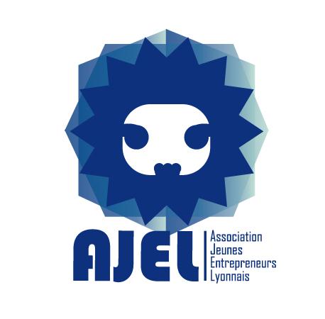 Nouveau-logo-ajel-jpg-1425043001