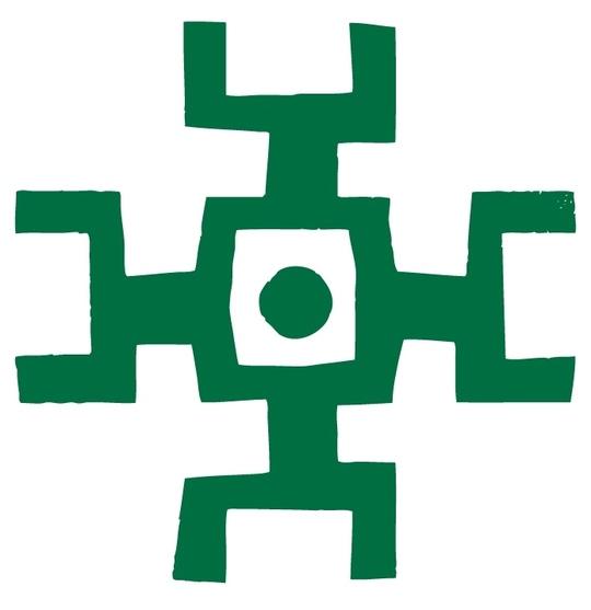 Logo-compagnons-1425050342