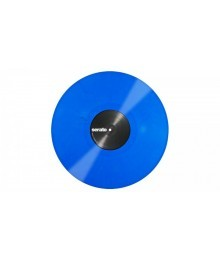 Vinyl-control-12-bleu-1425073947