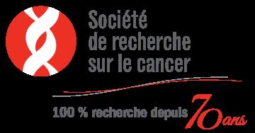 Logo_web_fr_png-1425087198