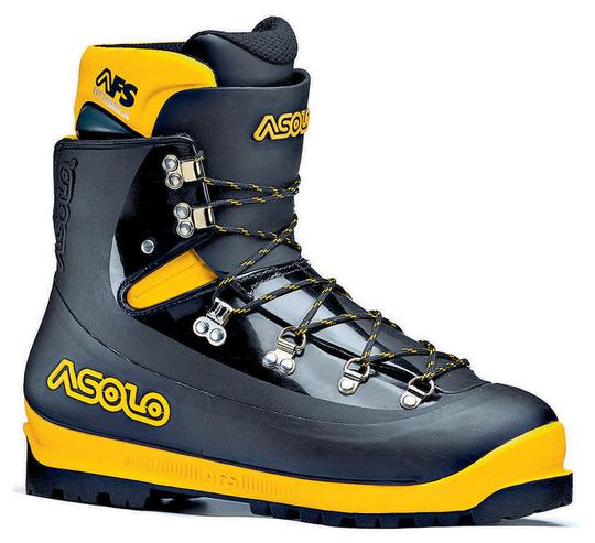 Asolo-1425109368