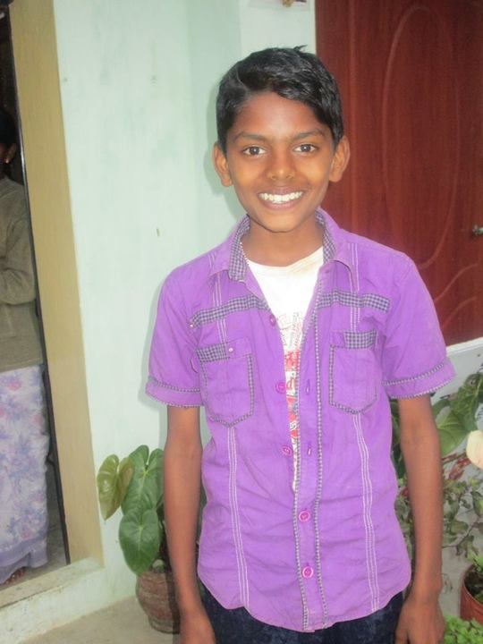 S.gopalakrishnan_-_sivakuma_-_sara_india_2014-1425114754