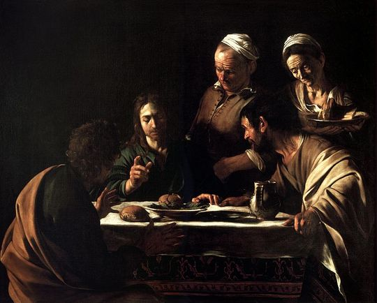 747px-supper_at_emmaus-caravaggio__1606_-1425136742