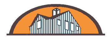 Logo-1425143941