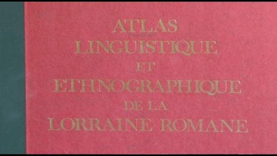 Le_parl__de_chez_nous_illustr-1425199161