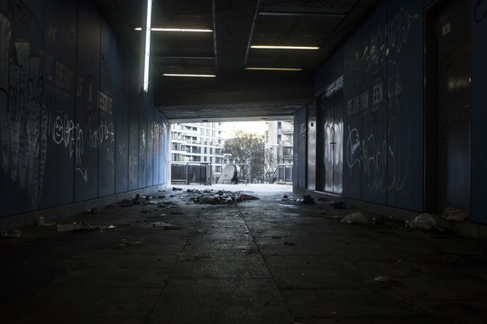 Tunnel_maelbeek-1425214697