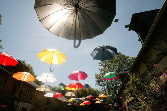 Parapluie-1425225726