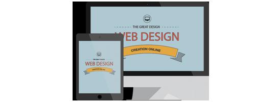 Webdesign-1425247797