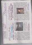 Article_aj-1425249280