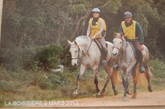 Boissiere-1425290205
