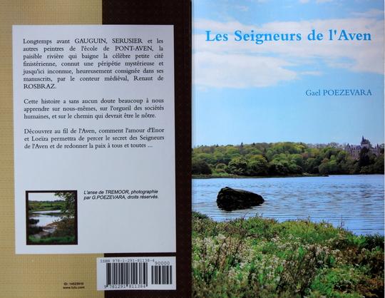 Les_seigneur2-1425291337