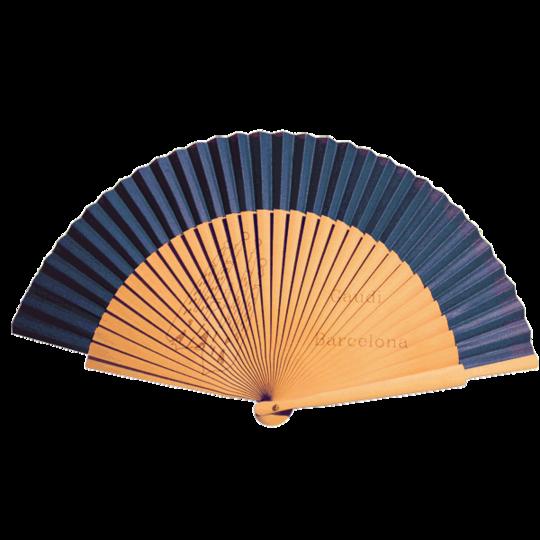 Eventail-bleu-1425293060