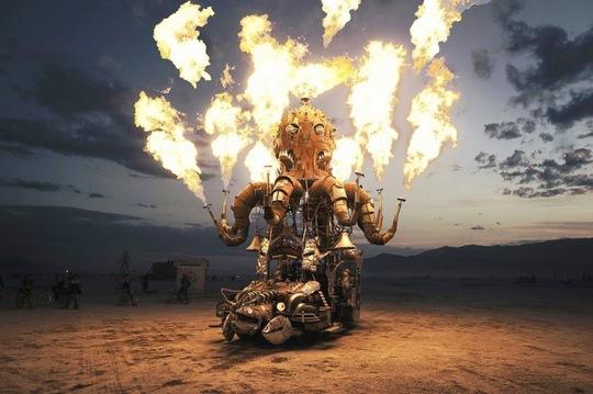 Burning_2-1425295080