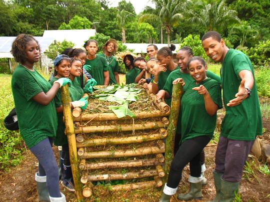 Classe_bts_agricole_en_immersion_guadeloupe_2012-1425303312