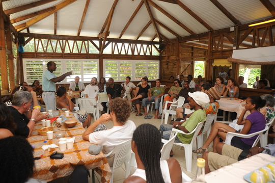 Conf_rence_debat_agricuture_durable_guadeloupe_2012-1425307409