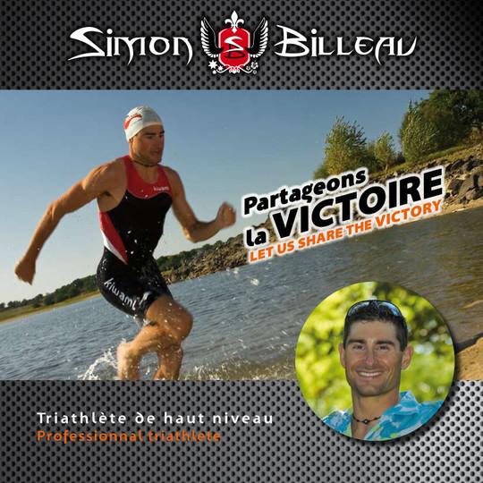 Simon_billeau_plaquette2014-pap-1425309944