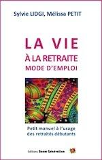La_vie_a_la_retraite_mode_demploip-1425313340