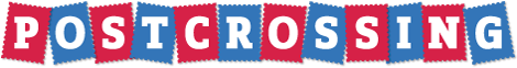 Logo-470x62-1425315305