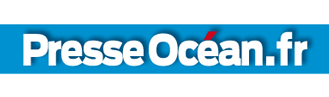 Logo_presseoceanfr-1425315595
