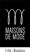 Logo_maisons_de_mode-1425315735